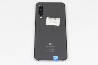 Мобільний телефон Xiaomi Mi 9 SE 6/64GB 1000006142765 Б/У
