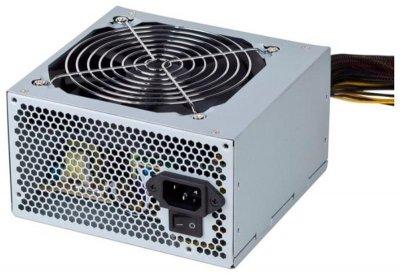 Блок живлення Chieftec APB-400B8 Value 400W