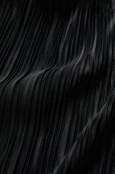 Спідниця для вагітних H&M 8395230-AAAD Чорна