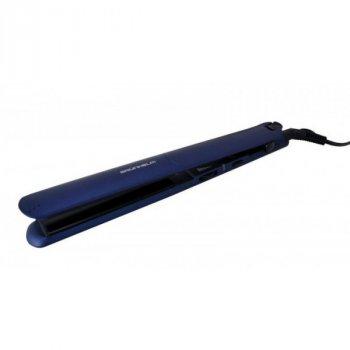 Прасочка для волосся Grunhelm 42 Вт синій (GHS-722-T)