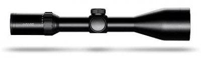 Оптичний приціл Hawke Vantage 30 WA 3-12х56 30 mm L4A Dot підсвічування (3986.01.13)