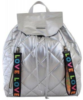 Рюкзак Yes Weekend YW-28 Glamor Sagitta для дівчаток 0.4 кг 13х32х26 см 10.5 л (557323)
