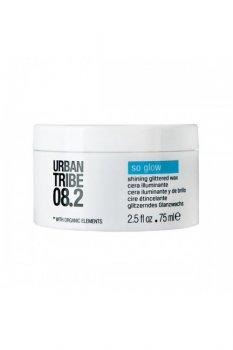 Віск для сяйва волосся Urban Tribe 08.2 So Glow 75 мл