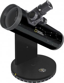 Телескоп National Geographic 76/350 Dobson (9015000)