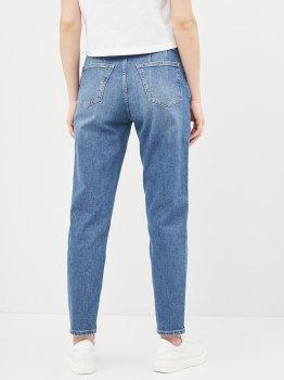 Джинси Calvin Klein Jeans Mom Jean J20J216304-1A4 Denim Medium