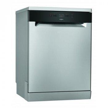 Посудомоечная машина Whirlpool WFE 2B19 W (F00195415)