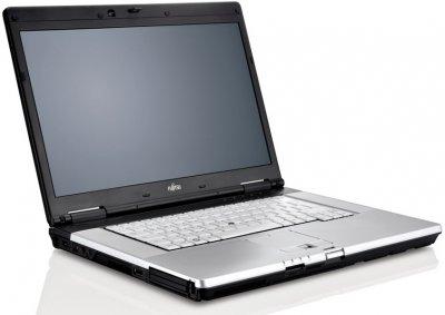 Ноутбук Fujitsu Celsius H700-Intel-Core i7-M620-2,6GHz-8Gb-DDR3-750Gb-HDD-DVD-R-W15.6-FHD-NVIDIA Quadro FX 880M-(1Gb)- Б/У