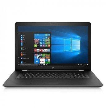 Ноутбук HP 17-e054so-AMDS A6-5350M-2.9GHz-4Gb-DDR3-500Gb-HDD-DVD-RW-W17.3-Web-AMD Radeon HD-Б/В