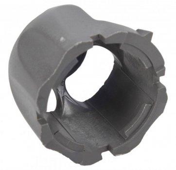 Кришка парового клапана мультиварки Moulinex SS-996897