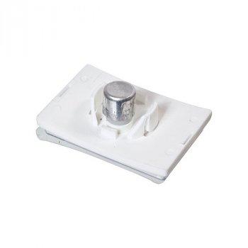 Термометр для бойлера Gorenje (765154)