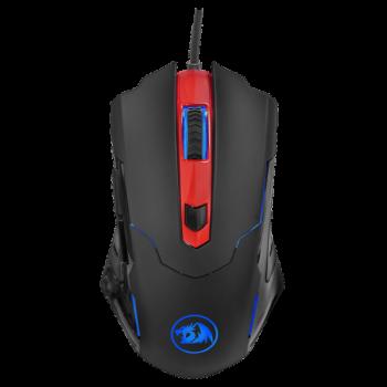 Провідна ігрова миша Redragon Pegasus USB (74806)