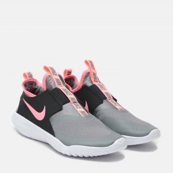 Кросівки Nike Flex AT4662-016
