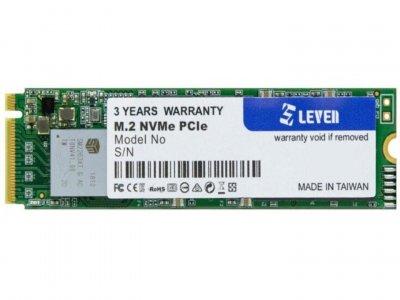 Накопичувач SSD M. 2 2280 960GB ЛЬОВЕН (JM300-960GB)