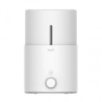 Увлажнитель воздуха Deerma Humidifier with UV lamp White (DEM-SJS600)