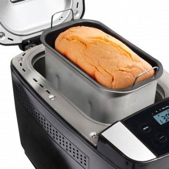 Хлібопічка Gorenje BM1210BK
