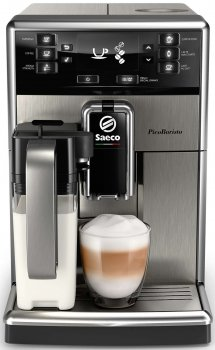 Кофемашина SAECO PicoBaristo SM5473/10