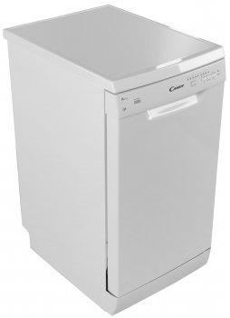 Посудомийна машина CANDY CDP 2L952W-07 (CDP2L952W-07)