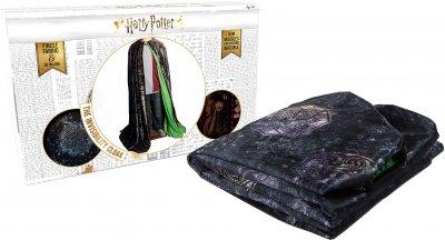 Іграшка Wizarding World Плащ-невидимка (WW-1087) (5055394013223)