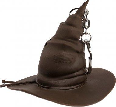 Колекційна іграшка Wizarding World Сортувальний капелюх (WW-1023) (5055394010475)