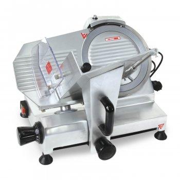 Ломтерезка (слайсер) GASTRORAG HBS-300