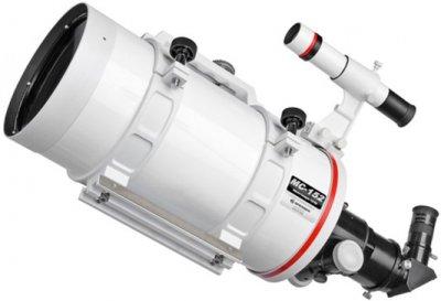 Bresser Messier MC-152/1900 EXOS-2/EQ-5 (926268)