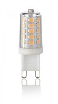 Світлодіодна лампа Ideal Lux Classic G9 3,2 W 300Lm 3000K (209043)