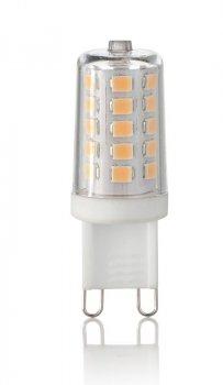 Світлодіодна лампа Ideal Lux Classic G9 3,2 W 320Lm 4000K (209036)