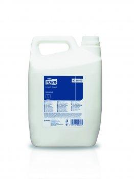 Жидкое мыло крем Tork Universal для рук 409840