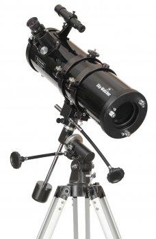 Телескоп SKY-WATCHER (Synta) BK1141EQ1
