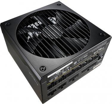 Fractal Design Ion+ Platinum 560 W (FD-PSU-IONP-560P-BK-EU)