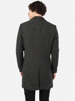 Пальто Colin's CL1036970ANT