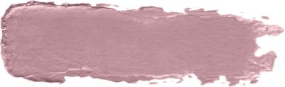 Жидкая матовая помада Relouis Nude Matte Complimenti 16 4.5 г (4810438020763)