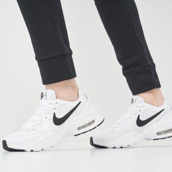 Кросівки Nike Wmns Air Max Fusion CJ1671-100 Білі