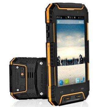 Захищений мобільний телефон Land rover RG702 pro 32GB 5500mAh