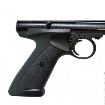 Пістолет пневматичний Crosman Amer Classic 1377C