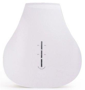 Лампа BEAUTY S8 UV/LED для полимеризации