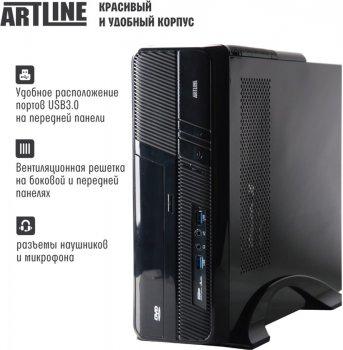 Комп'ютер Artline Business B22 v06