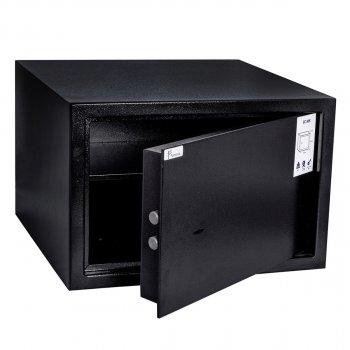 Сейф мебельный Ferocon ЕС-30К.9005 (300)