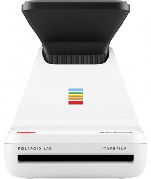 Принтер Polaroid Lab (9019)