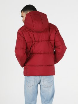 Куртка Colin's CL1051259RED Red