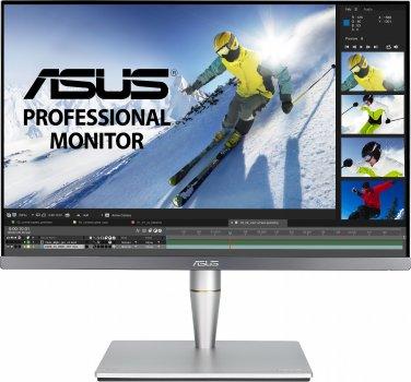"""Монитор 24.1"""" Asus ProArt PA24AC (90LM04B0-B01370)"""