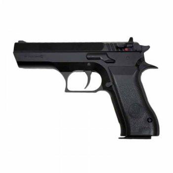 Пістолет пневматичний KWC Jericho KM43 Z