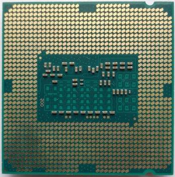 Процесор Intel Core i5-4570 3.20 GHz/6MB/5GT/s (SR14E) s1150, tray