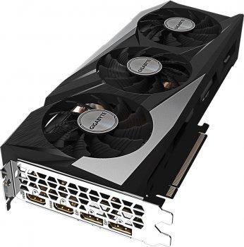 Gigabyte PCI-Ex Radeon RX 6700 XT Gaming OC 12G 12GB GDDR6 (192bit) (16000) (2 x HDMI, 2 x DisplayPort) (GV-R67XTGAMING OC-12GD)
