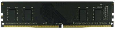 Оперативна пам'ять Exceleram DDR4-2400 4096MB PC4-19200 (E40424B)