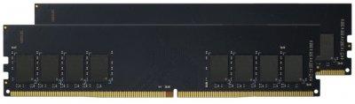 Оперативна пам'ять Exceleram DDR4-2400 65536 MB PC4-19200 (Kit of 2x32768) (E464247CD)