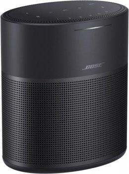 Акустична система BOSE Home Speaker 300 Black (808429-2100)
