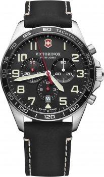 Чоловічий годинник Victorinox Swiss Army V241852
