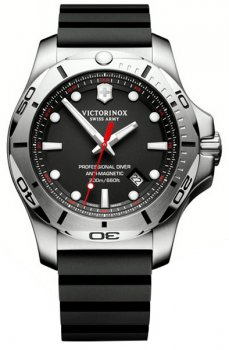 Чоловічий годинник Victorinox Swiss Army V241733