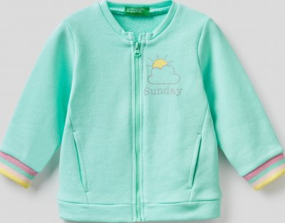 Кардиган United Colors of Benetton 3J68C5949-27Q